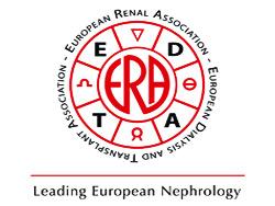European Renal Association